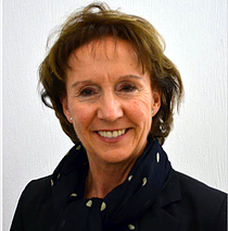 Sabine Cäsar-Müller
